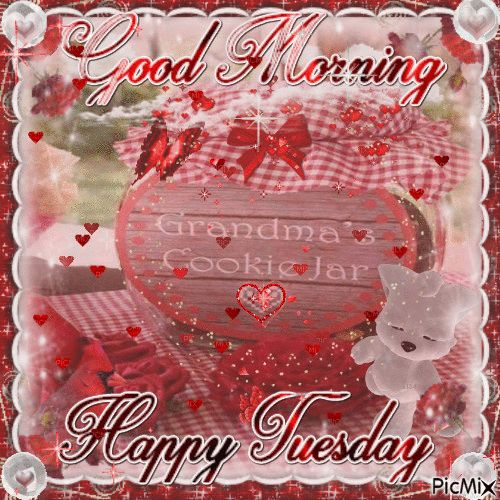 Tuesday Blessings coffee greetings days of the week tuesday tuesday quotes tuesday blessings good morning tuesday tuesday greetings good tuesday