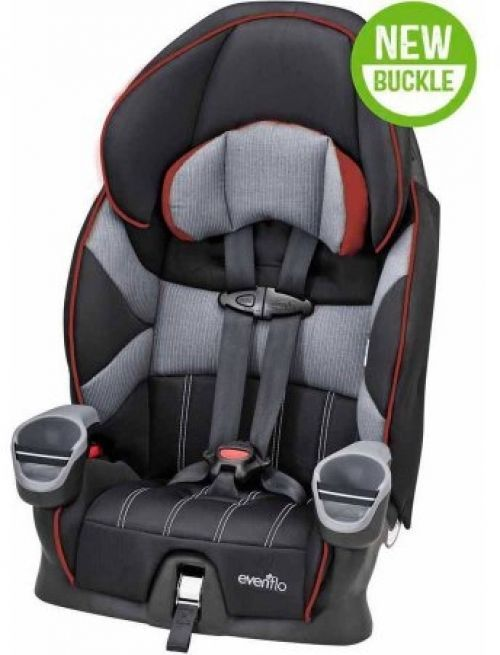 Baby And Toddler Car Seats #baby #toddlers #car #seat #boys #girls #kids #travel #protection #evenflo #Evenflo