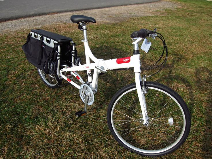 1000+ images about Cargo Biking on Pinterest | Cargo rack ...