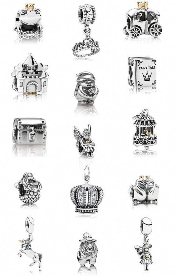 pandora charms pandora rings pandora bracelet Fashion trends Haute couture  Style tips Celebrity style Fashion designers Casual Outfits Street Styles  Women s ... 0b9610027db
