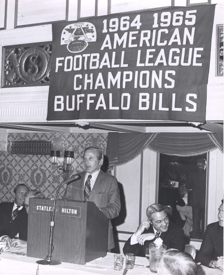 San Diego Chargers Coaches History: 1000+ Images About Buffalo Bills On Pinterest