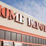 Check Home Depot Gift Card Balance