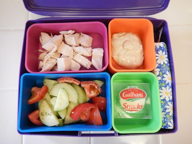 Eggface Bento Box Lunch Ideas and Recipes - Bento Lunches - Low Carb Weight Loss Bariatric Surgery Fitness Low Carb Protein Packed
