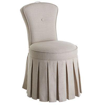 328 best SRID- furniture images on Pinterest | Furniture, Dining ...