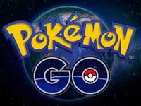 Cara Download dan Bermain Game Pokemon Go di Android