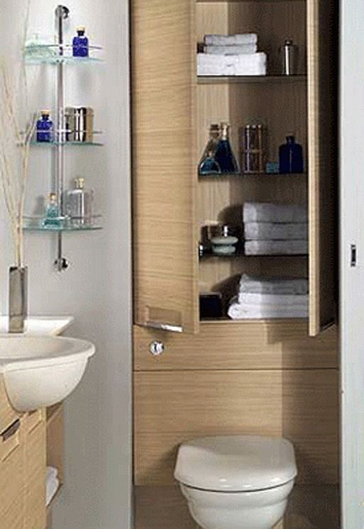 pictures of bathroom cabinets 34 best images about small bathroom space on 24664