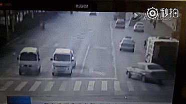 Levitating Cars in China - Unexplained Mysteries