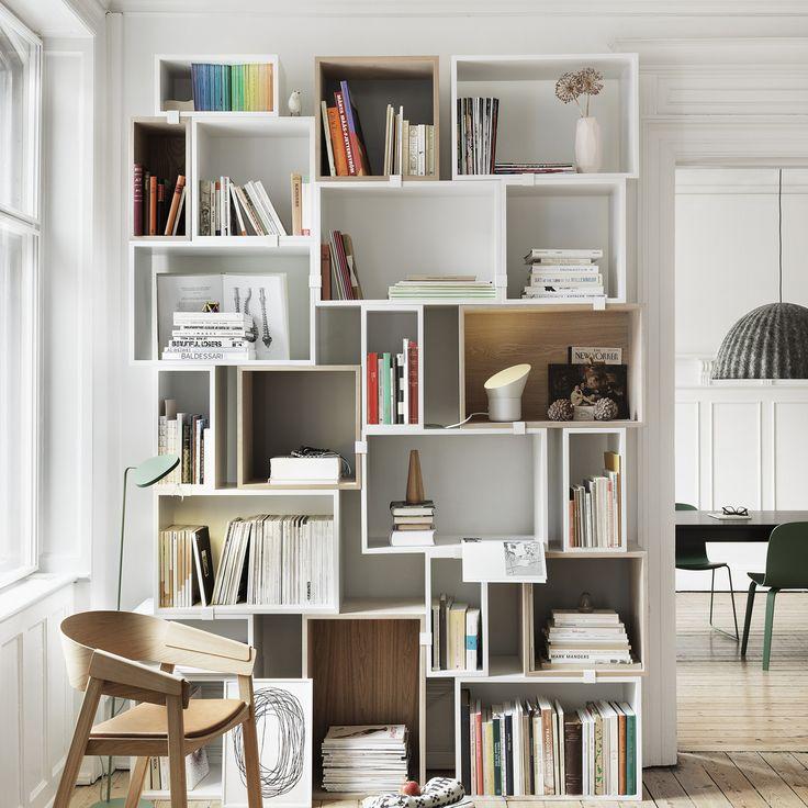 Die besten 25+ Dachgeschoss Bibliothek Ideen auf Pinterest - dachgeschoss ausbauen tolle idee wie sie den platz nutzen konnen