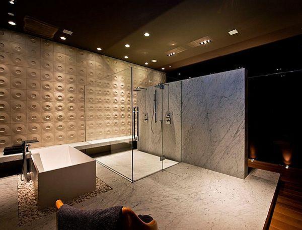 175 best luxury bath design images on pinterest   bathroom ideas