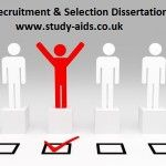 Organisational behaviour motivation essay topics