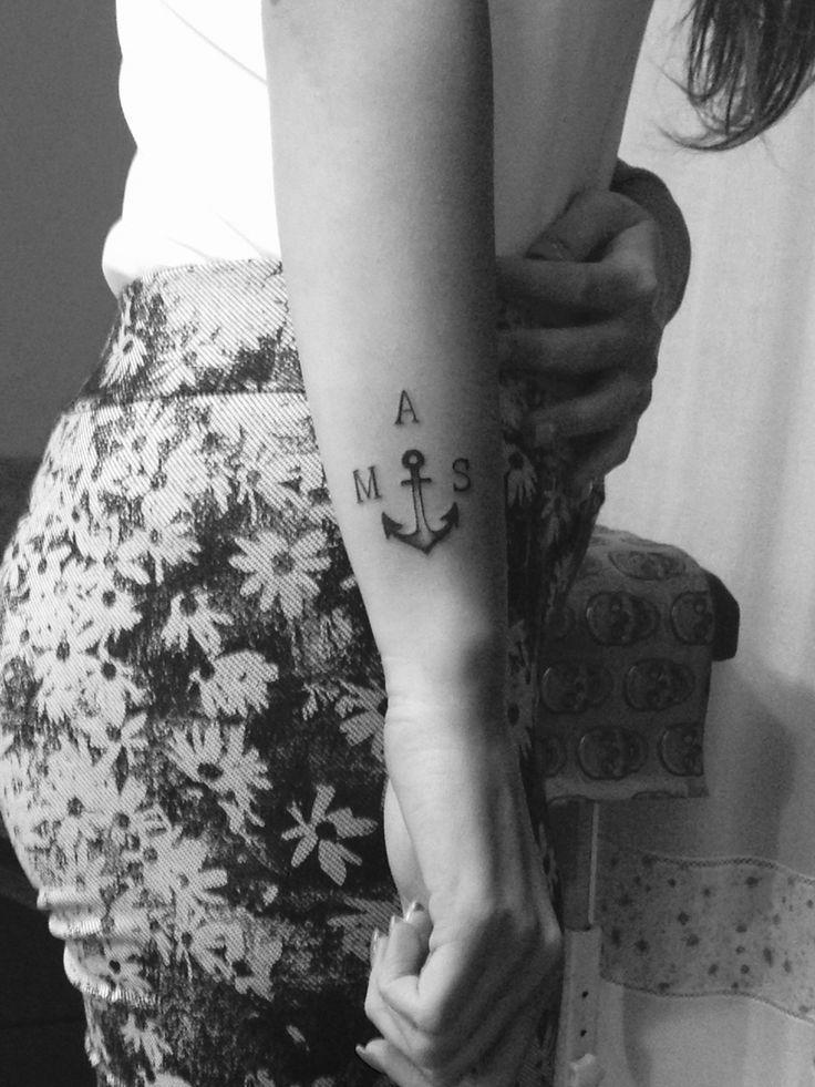 Forever... #family #love