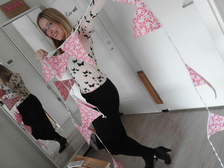 """I added """"Een theelepel geluk - lifestyleblog over genieten """" to an #inlinkz linkup!http://eentheelepelgeluk.nl"""