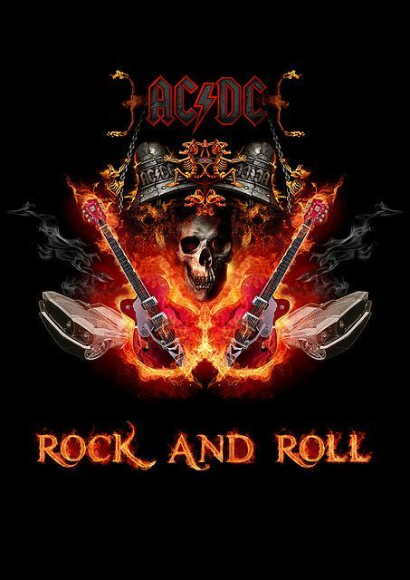 Best 25 The rock logo ideas on Pinterest