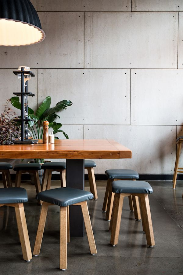 where to eat in portland on apartment 34 /
