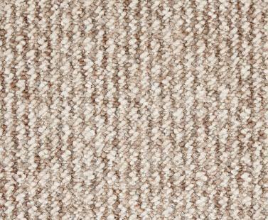 Carpets And Mocha On Pinterest