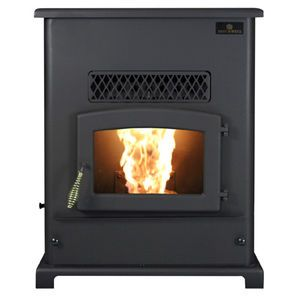 104 Best Pellet Stoves Images On Pinterest Pellet Stove