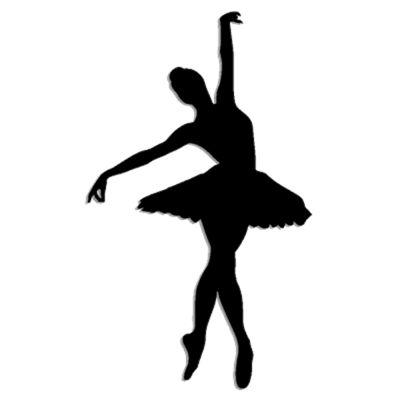 bailarina-no-ballet