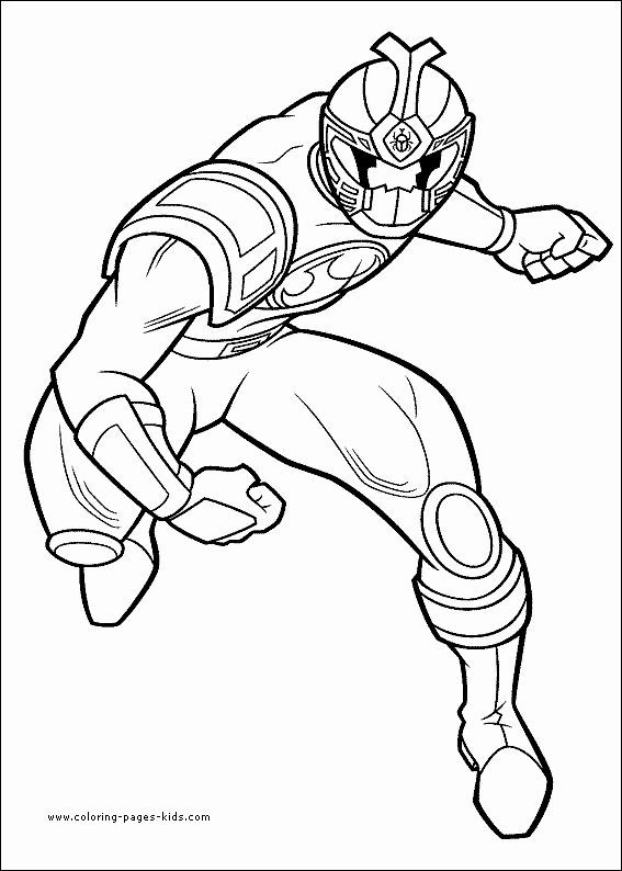 Power Ranger Coloring Book Awesome Free Coloring Pages Power Rangers Coloring Pages In 2020 Power Rangers Coloring Pages Coloring Pages Mermaid Coloring Pages