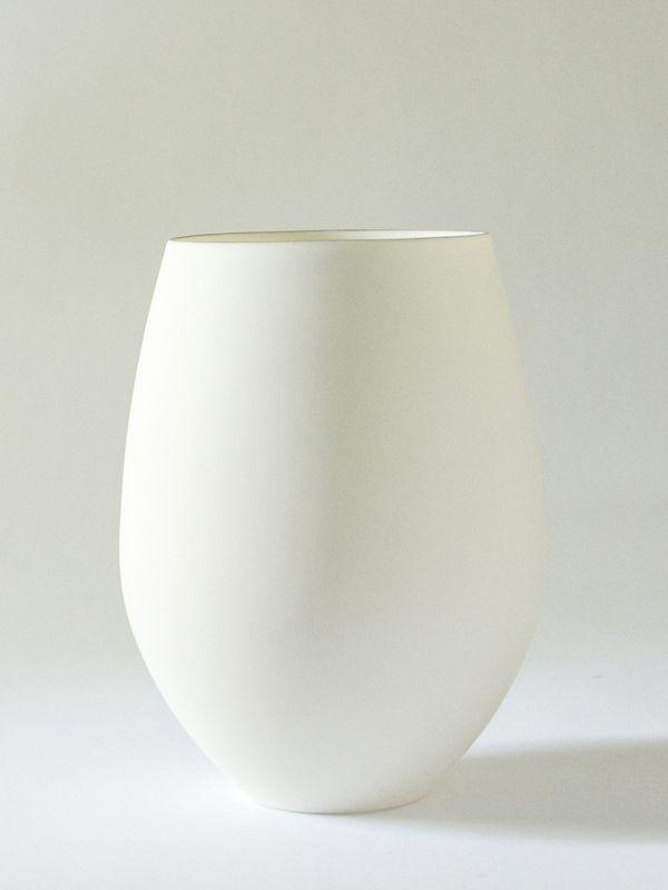 タマゴカップ 華器 - 陶芸家・青木良太公式通販サイト RYOTA AOKI POTTERY
