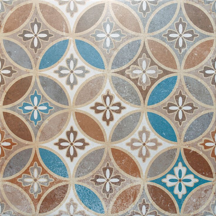 Naklo Tiles | Walls and Floors