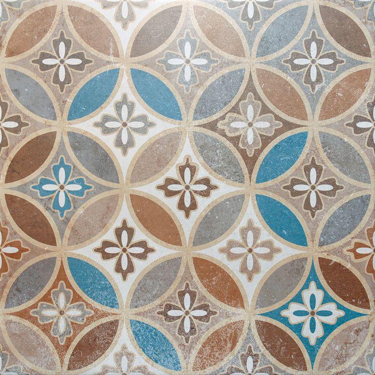 Naklo Tiles | Walls and Floors