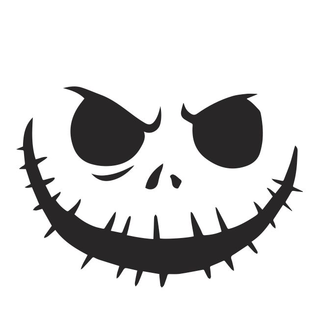 10 Best Pumpkin Stencils Images On Pinterest | Halloween Pumpkins