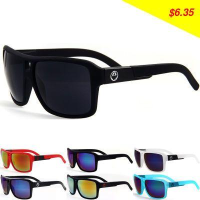 Great item for everybody. No box, Jam vintage goggle fashion sunglasses women brand designer eyewear sports glasses men oculos de sol feminino 16 color - $6.35 http://globalselling4.com/products/no-box-jam-vintage-goggle-fashion-sunglasses-women-brand-designer-eyewear-sports-glasses-men-oculos-de-sol-feminino-16-color/