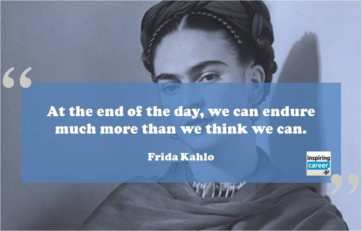 Pin By Lavender Blue On Frida