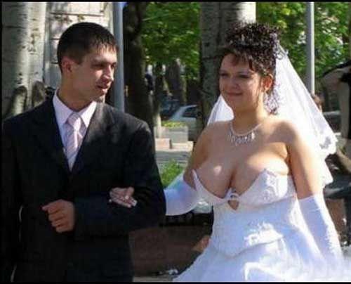 redneck wedding dresses google search