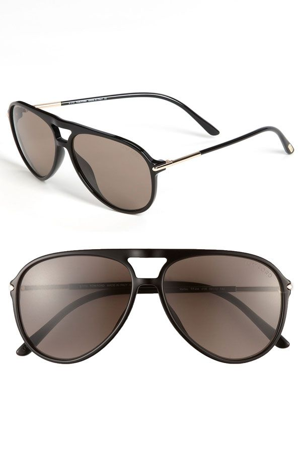 90 Best Eyewear Images On Pinterest Glasses Sunglasses