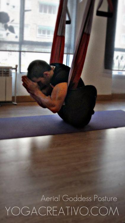 AEROYOGA PERU, AERO YOGA LIMA, PILATES AEREO PERU www.aeroyoga.pe  contact. aeroyoga@Aerial YogaMETROPOLITANA, BARRANCO, MIRAFLORES...Aerial Yoga Aerial Yoga (AeroYoga)   Aerial Goddess© Posture (Aero Yoga) teacher training: www.aerialyoga.tv  www.aeroyogausa.com #pilatesaereo