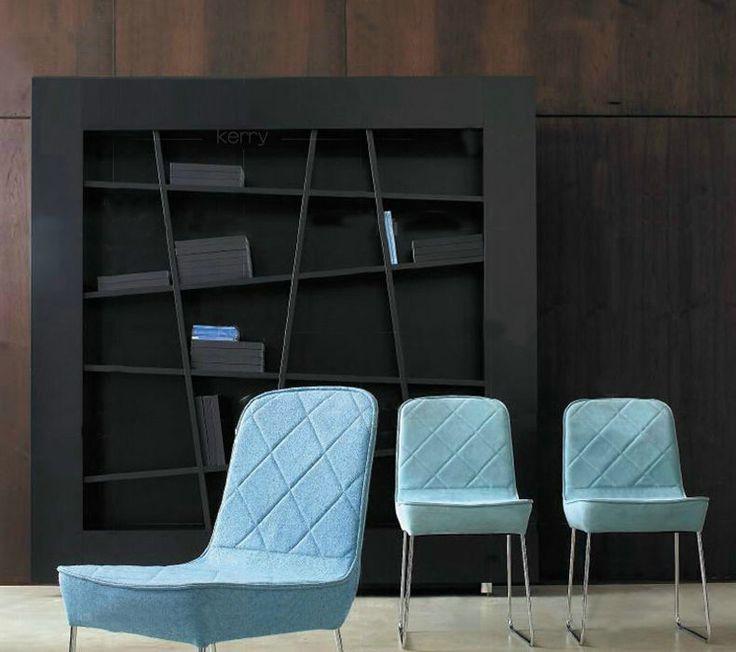 Черный шкаф в интерьере модерн купить в онлайн-каталоге https://lafred.ru/catalog/catalog/detail/37908398240/