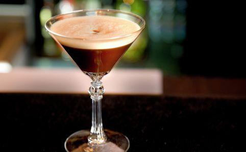 Laika St Kilda Bar