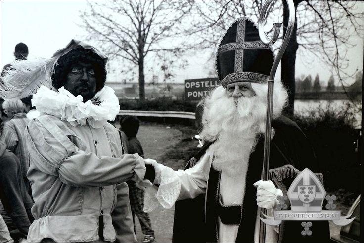 Culemborg 1987 http://www.sintinculemborg.nl/sintarchief/intocht1986.html#