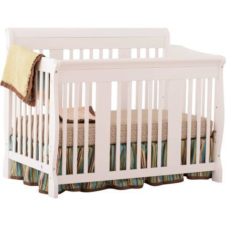 Mejores 50 imágenes de The Best Small Cribs for the Babies en ...