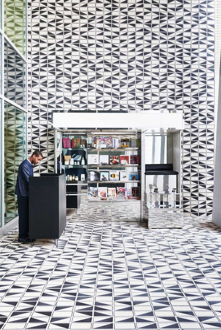 132 best pattern images on pinterest   cement tiles, tiles and homes