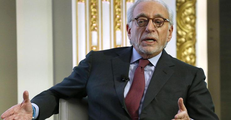 Nelson Peltz will provide &#039fresh standpoint&#039 to P&G: CalSTRS