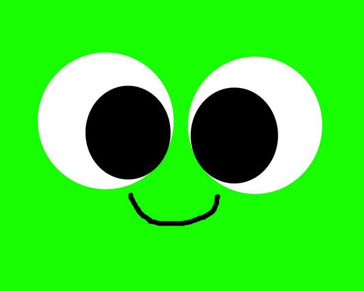 cute green smiley face clip art 11 green smiley face clip art smiley face laughing clip art smiley face winking