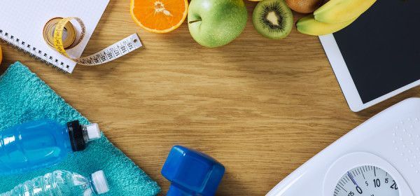 Safe Ways To Lose Weight Quickly