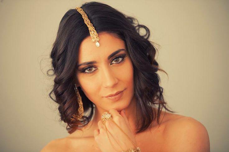 Dicas para a Pele antes do casamento - Nini Moreira Make Up Artist http://youandidea.blogspot.pt/2014/05/dicas-para-pele-rubrica-nini-moreira.html