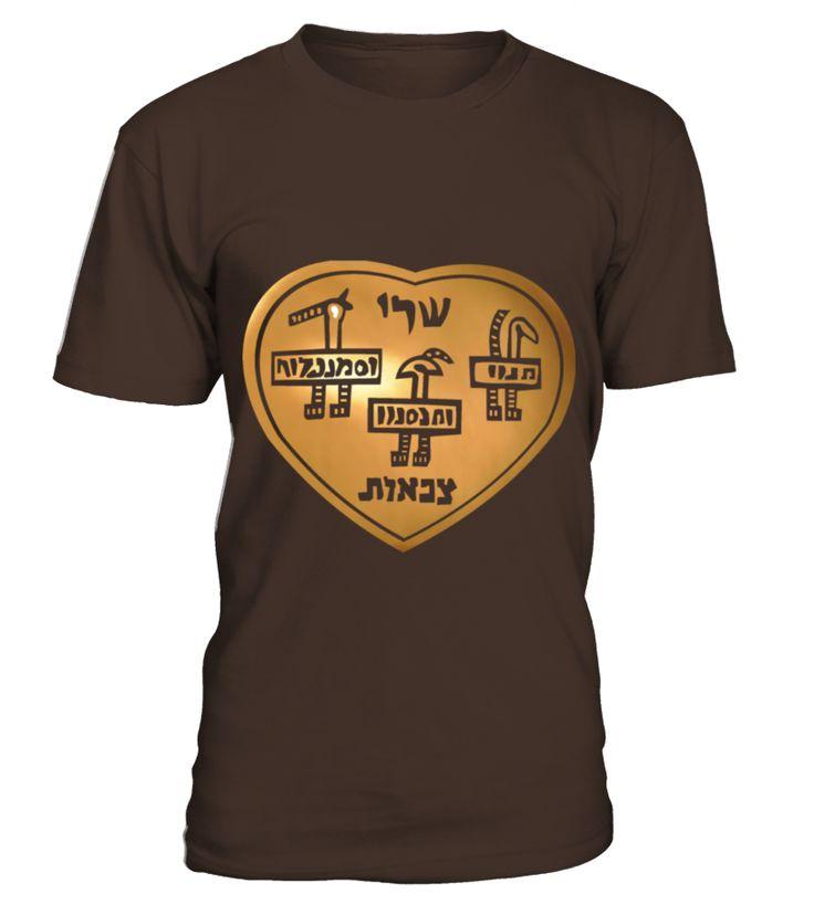 Baby Amulett Heart gold Womens T Shirts  Funny Baby T-shirt, Best Baby T-shirt