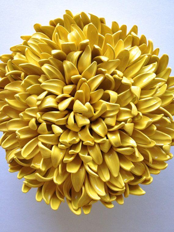 509 best Ceramic | Sculpture images on Pinterest | Ceramic pottery ...