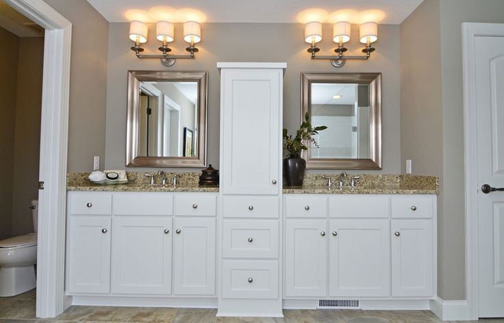 custom bathroom cabinets portland or custom vanity unit stone top semi