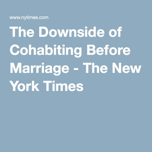 Dating monogamy new york times