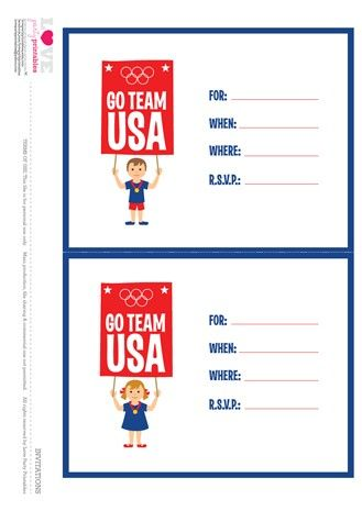 Olympic birthday party invitations printable cogimbo party invitations amazing olympic as prepossessing ideas invitation wording astounding 148 best olympics images on olympic games stopboris Choice Image