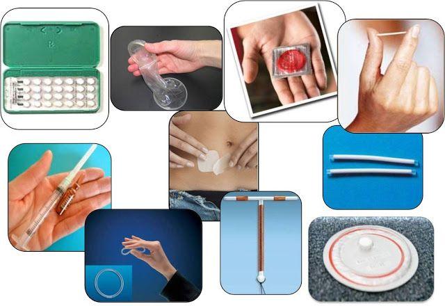 La Caja de Pandora: Prevención del VIH/SIDA... Evitar el contagio está...