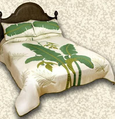 356 best Hawaiian quilts images on Pinterest | Art work, Black and ... : quilts and pillows - Adamdwight.com