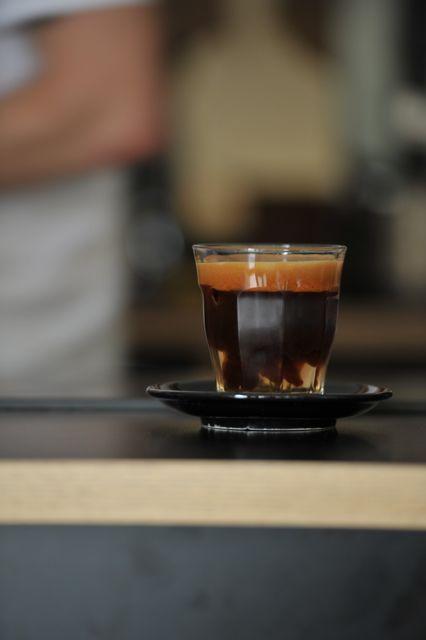 #espresso #enjoysiemens