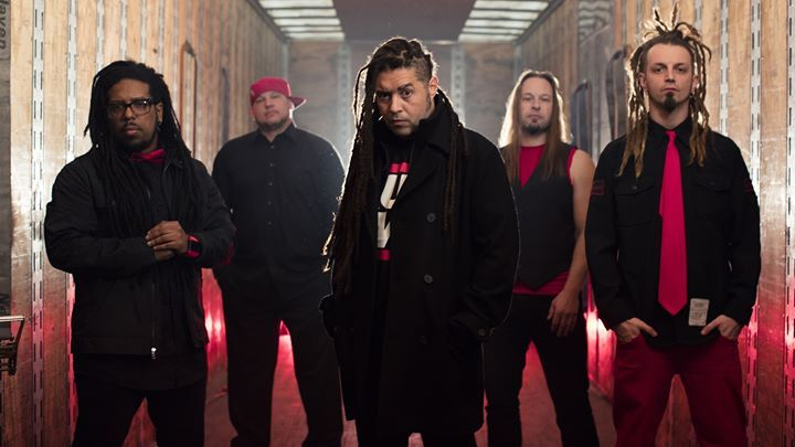 Nonpoint with Nine Shrines - https://www.muvents.com/louisville/event/nonpoint-with-nine-shrines/ - Event Show Time: April 18 @ 7:30 pm -   The Mercury Ballroom is an all-ages, standing room only venue, all tickets are General Admission unless otherwise stated. Music is scheduled to start at 7:15 pm. Sale Dates and Times: Public Onsale : Fri, 3 Mar 2017 at 12:00 PM Citi Cardmember Presale : Thu, 2 Mar 2017 at 10:00 AM Live Nation Presale : […] #LouisvilleMusic #MusicLouisville