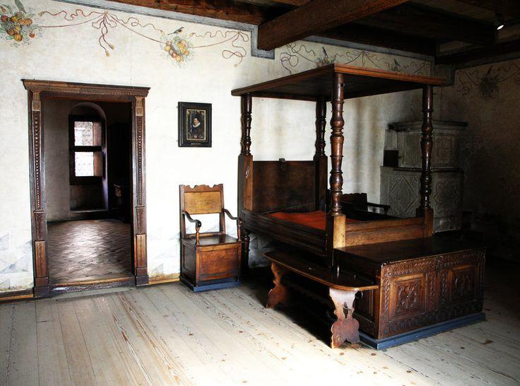 medieval bedroom by elyzius deviantart com on  deviantart Medieval Bedroom Furniture Sets medieval bedroom furniture for sale